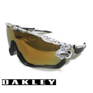 OAKLEY JAWBREAKER オークリー ジョウブレイカー サングラス  oo9290-4531/9290-4531【USモデル】|take88