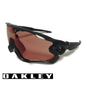 OAKLEY JAWBREAKER オークリー ジョウブレイカー サングラス  oo9290-4831/9290-4831【USモデル】|take88