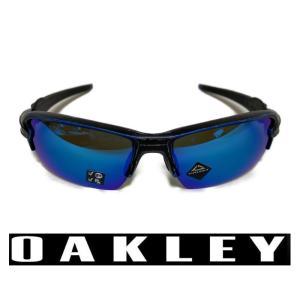 【OAKLEY】 オークリー FLAK 2.0 フラック ASIAN-FIT 9271-3661 アジアンフィット|take88