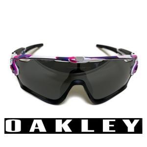 限定モデル【 Kokoro Collection】OAKLEY JAWBREAKER オークリー ジョウブレイカー サングラス oo9290-6031/9290-6031 USモデル take88