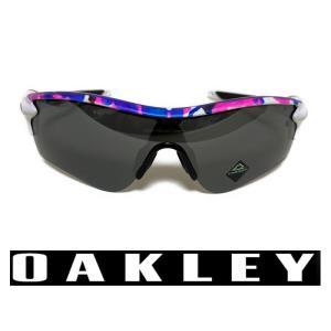 OAKLEY RADARLOCK PATH オークリー レーダーロックパス oo9206-6538/009206-6538【アジアンフィット】 take88