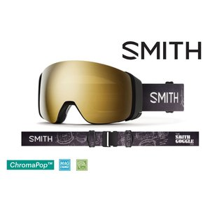 日本正規品 2020-2021 アーリー限定 ゴーグル スミス SMITH 4D MAG / MARKUS EDER JAPAN FIT アジアンフィット スノーボード スキー|take88