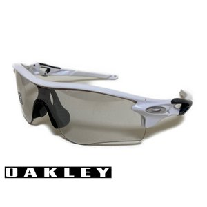 OAKLEY RADARLOCK PATH オークリー レーダーロックパス oo9206-6938/009206-6938【アジアンフィット】 take88