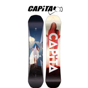 【17-18】CAPITA キャピタ DOA DEFENDE...