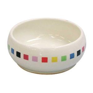 介護食器 食事介助用品 介護用品 食器 皿 陶器 有田焼 レンジ・食洗・煮沸可 すくいやすい食器 太郎|takecare-delivery