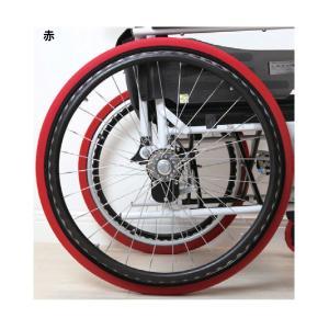 車いす アクセサリー 介護用品 車椅子 エチケット ホイルソックス 2個組|takecare-delivery