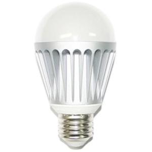 テクノス LED電球(電球色) LE-06Y|takeden-toshi