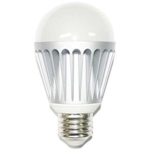 テクノス LED電球(電球色) LE-68Y47|takeden-toshi
