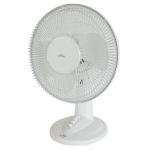 elite 30cmお座敷扇風機 KI-1000 |takeden-toshi