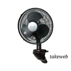 商品スペック ・消費電力:25W/23W(50Hz/60Hz) ・スライドスイッチ風量2段階切替 ・...