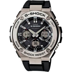 CASIO 腕時計 G-SHOCK G-STE...の関連商品9
