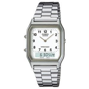 カシオ 腕時計 AQ-230A-7BMQYJF takeden-toshi