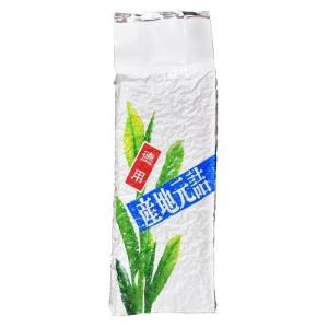 徳用岳間茶500g|takemacha