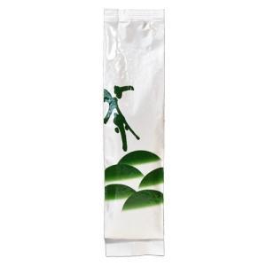 岳間茶「お徳用」250g|takemacha