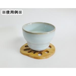 竹のレンコン型コースター|takenomise|05