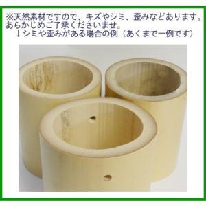 竹のおもちゃ〜 竹こっぽり(竹ぽっくり)|takenomise|05