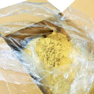 竹パウダー 乳酸発酵竹粉(畑、ガーデニング用) 5kg さらにお得!|takepanda