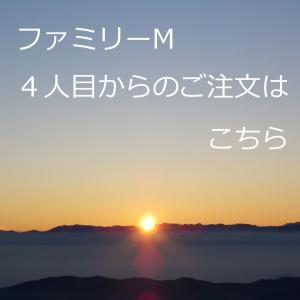 ファミリーM 4人目から|takerest-y
