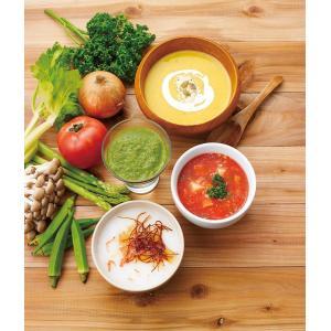 minish スープメーカー 800ml アイボリー DSM-138IV|takes-shop