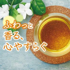 伊藤園 Relax ジャスミン茶 ティーバッグ 3.0g×100袋 takes-shop