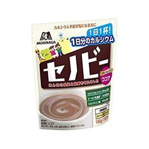 森永製菓 セノビー 180g