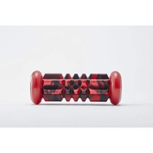 IMPHY(インフィ) フットローラー Foot Roller ファイヤー 正規品