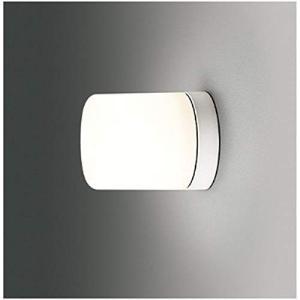 東芝ライテック LEDブラケット/シーリングライト 一般住宅 浴室灯 ミニクリプトン形 φ140 ランプ別売|takes-shop