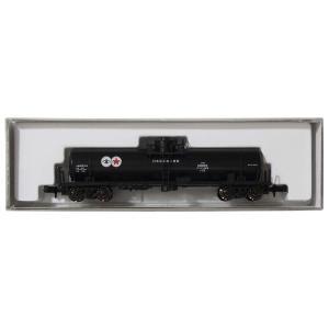 KATO Nゲージ タキ3000 日本石油 8008-6 鉄道模型 貨車|takes-shop