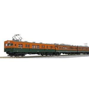 KATO Nゲージ クモニ83804 湘南色 長岡運転所 4862-2 鉄道模型 電車|takes-shop