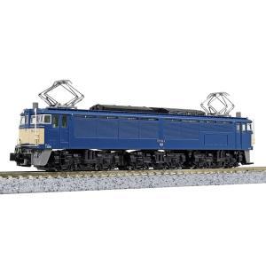 KATO Nゲージ EF63 1次形 JR仕様 3085-1 鉄道模型 電気機関車|takes-shop