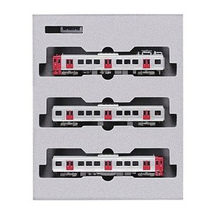 KATO Nゲージ 813系 200番台 3両セット 10-813 鉄道模型 電車|takes-shop