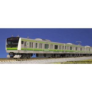 KATO Nゲージ E233系 6000番台 横浜線 8両セット 10-1224 鉄道模型 電車|takes-shop