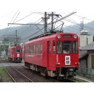 Nゲージ NT76 名鉄 モ600形 (増結用T車)|takes-shop
