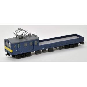 鉄道コレクション 鉄コレ JR145系 配給電車 ジオラマ用品 (メーカー初回受注限定生産)|takes-shop