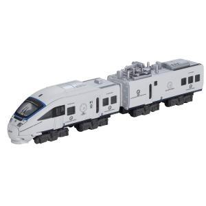 Bトレインショーティー 885系 (2次車) Aセット (先頭+中間 2両入り) プラモデル|takes-shop