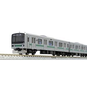 TOMIX Nゲージ 209 1000系 基本セット 4両 98277 鉄道模型 電車|takes-shop