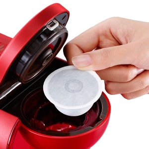 UCC ドリップポッド モカ&キリマンジァロ コーヒー 8個|takes-shop