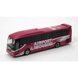 ザ・バスコレクション バスコレ 大阪国際空港 (ITM) バスセットA ジオラマ用品 (メーカー初回受注限定生産)|takes-shop