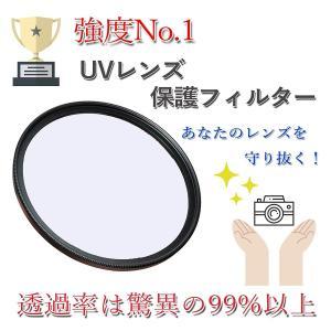 Canon 一眼レフカメラ EOS Kiss X9i X9 X8i X7i 9000D 8000D ...