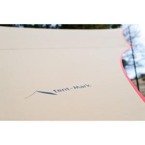 tent-Mark DESIGNS テンマクデザイン 焚火 タープ TC ウィング takes-shop