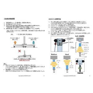 グロータック (GROW TAC ) GT-Roller F3.2 トレーニングマシーン (12/1...