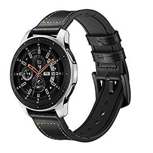 VICARA Compatible Samsung Galaxy Watch (46mm)/Galaxy Gear S3 バンド 新型 22|takes-shop