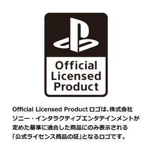PS4対応リアルアーケードPro.N HAYABUSA for PS4 PS3 PC|takes-shop