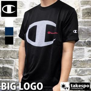 ブランド : Champion(チャンピオン) 分  類 : メンズ Tシャツ 商 品 名 : CO...