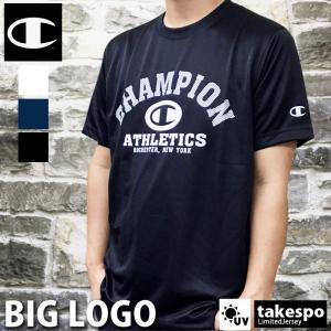ブランド : Champion(チャンピオン) 分  類 : メンズ Tシャツ 商 品 名 : C ...
