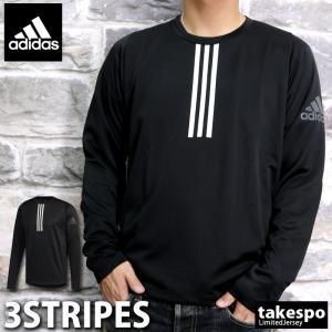 ブランド : adidas(アディダス) 分  類 : メンズ Tシャツ 商 品 名 : 4T  3...