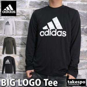 ブランド : adidas(アディダス) 分  類 : メンズ Tシャツ 商 品 名 : MUSTH...