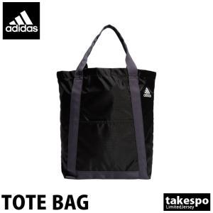 ブランド : adidas(アディダス)  分  類 : アクセサリ トートバッグ  商 品 名 :...