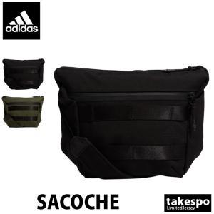 アディダス ショルダーバッグ adidas サコッシュ アウトレット SALE セール