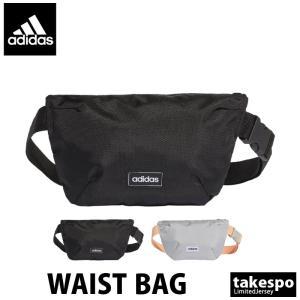 ブランド : adidas(アディダス) 分  類 : アクセサリ ウエストバッグ 商 品 名 : ...
